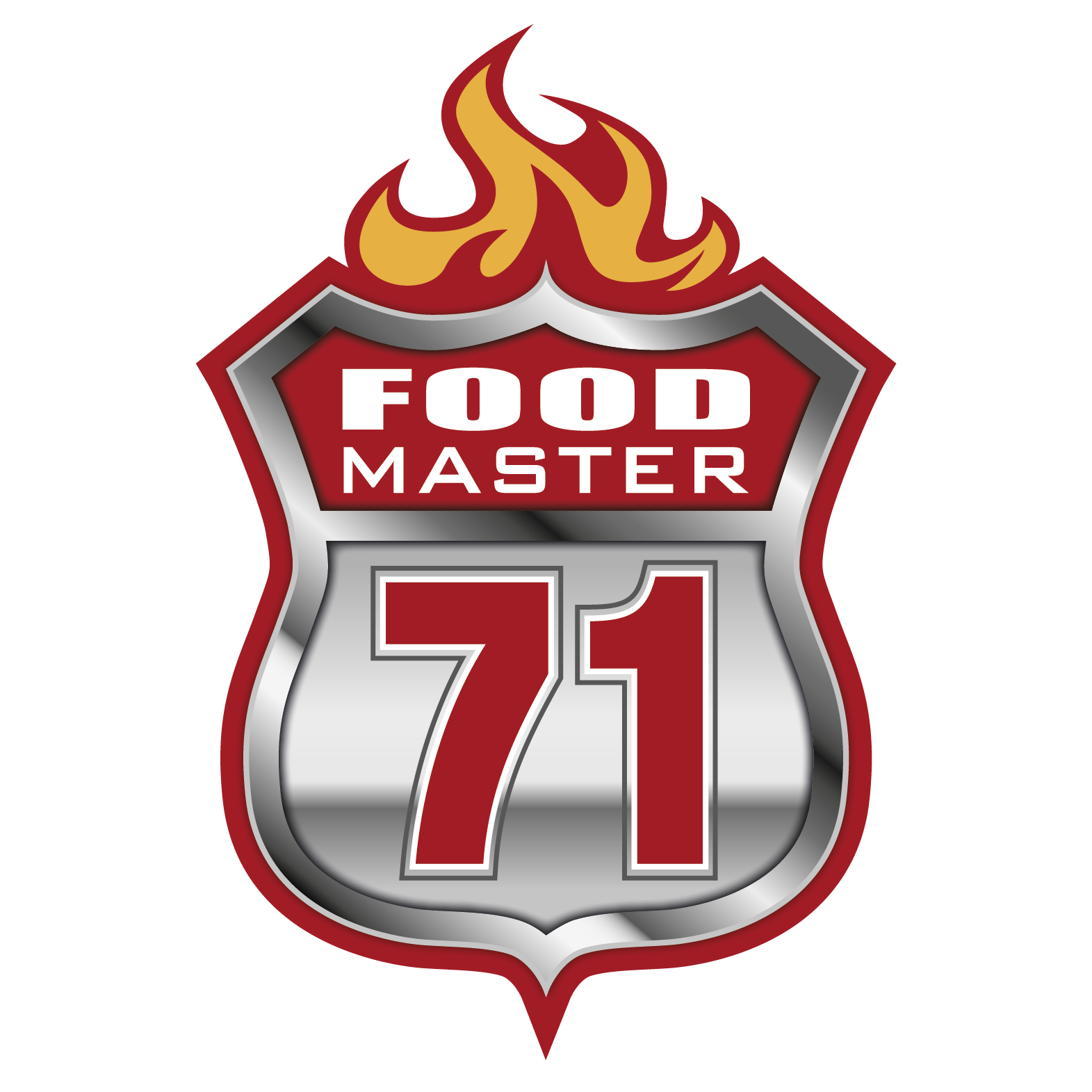 Food Master 71 - Virnsberger Str. 71, 90431 Nürnberg